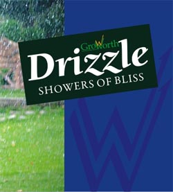 Groworth Drizzle