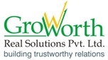 Groworth Real Solutions Pvt. Ltd.